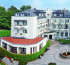 Hotel Grand in Anna-Moorbad