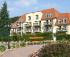 hotelflora-badgrund70