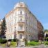 Kurhotel Slovan, Dependance des Krivan-Hotels