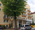 Hotel Polaris mit FFAIR-Reisen-Kleinbus