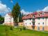 Klickbild Kurhaus Sanus bad Flinsberg
