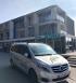 Wydma-Resort in Mrzezyno