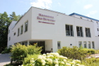 Barrierefreies Heidehotel Bad Bevensen von der Donnersmarck-Stiftung