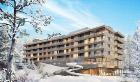 Klickbild zur Seite Radisson-Hotel in Schreiberhau