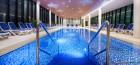 treppenzustieg-zum-innenpool-im-hotel-vivat-moravske-toplice