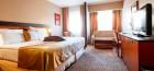 doppelzimmer-wohnbeispiel-im-hotel-vivat-moravske-toplice
