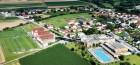 panorama-teilansicht-moravske-teplice-mit-hotel-vivat