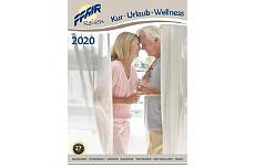 Vorschau Katalog 2020 Thumbnail