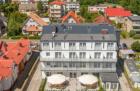 Klickbild Welle Resort in Grzybowo