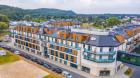 Weiterklicken zum Bel-Mare-Resort in Misdroy